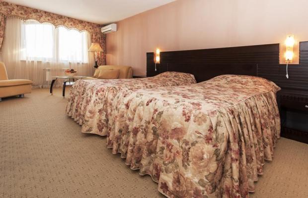 фотографии отеля Bansko Spa & Holidays (Банско Спа Холидейс) изображение №19