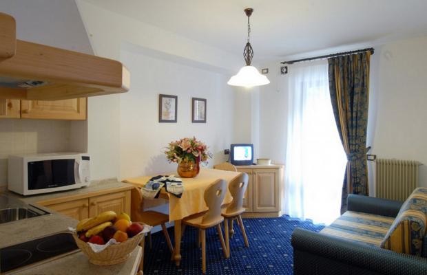 фото отеля Al Bivio изображение №29