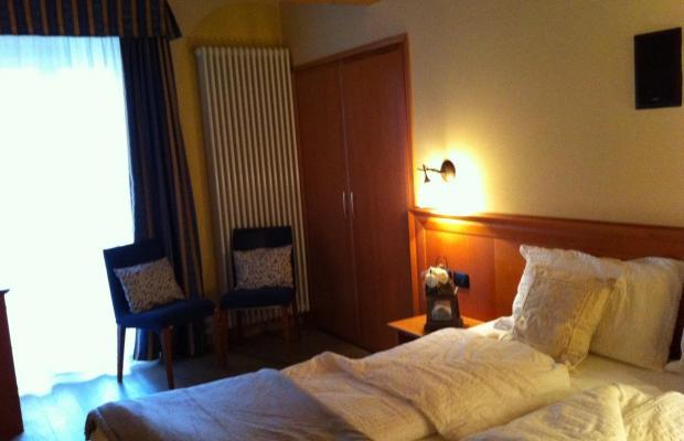 фото отеля Astoria (ex. Albergo Garni Astoria) изображение №25
