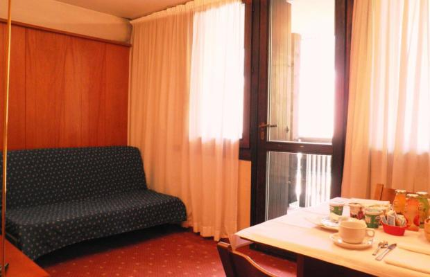 фотографии отеля R.T.A. Hotel des Alpes 2 изображение №23