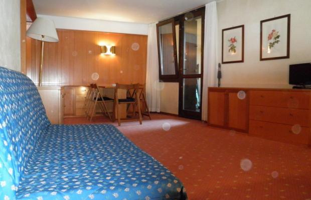 фото отеля R.T.A. Hotel des Alpes 2 изображение №21