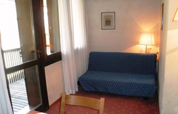 фотографии отеля R.T.A. Hotel des Alpes 2 изображение №15