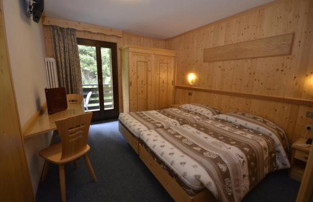 фото Hotel Cime D'Oro изображение №6