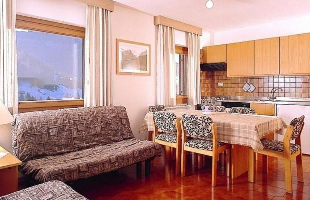 фото отеля La Zondra изображение №17