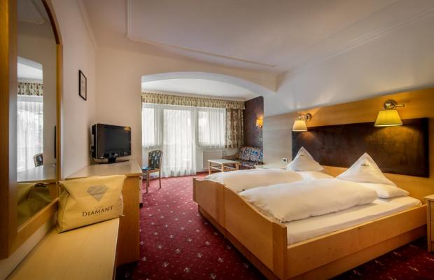 фото Hotel Diamant изображение №38
