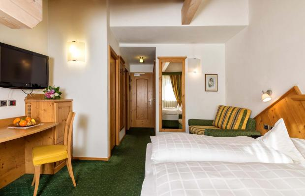 фотографии отеля Leading Relax Hotel Maria изображение №19