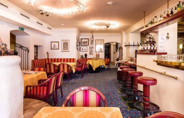 фото отеля Leading Relax Hotel Maria изображение №9