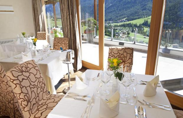 фотографии отеля Bella Vista Hotel Emma изображение №23