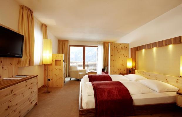 фотографии отеля Bella Vista Hotel Emma изображение №19