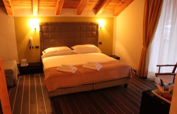 фотографии Hotel Nordend изображение №4