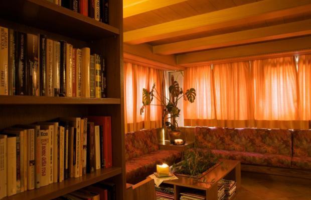 фото отеля Albergo Bellaria изображение №17