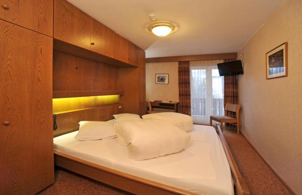 фото отеля Christeinerhof изображение №45