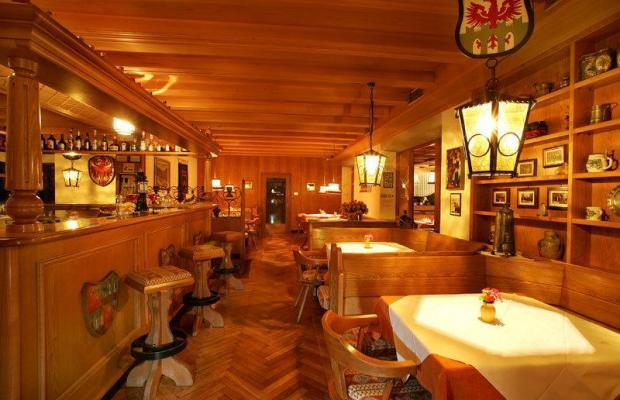 фото отеля Christeinerhof изображение №41