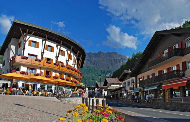 фотографии Des Alpes изображение №20