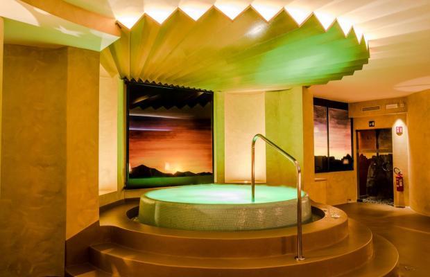 фото Vitalpina Hotel Dosses изображение №42