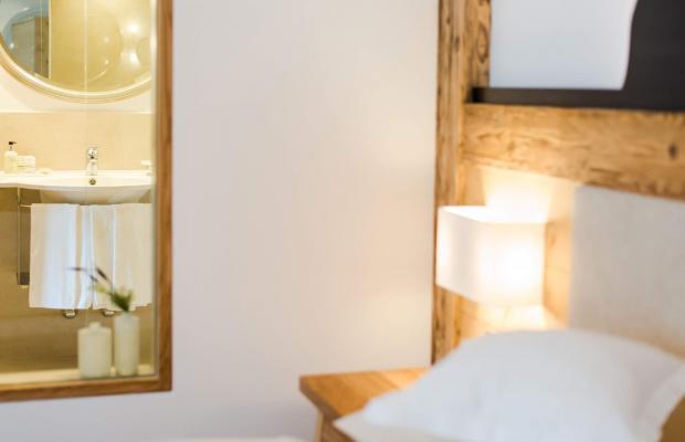 фото отеля Vitalpina Hotel Dosses изображение №13