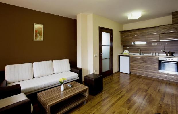 фото отеля Casa Karina (Каса Карина) изображение №21
