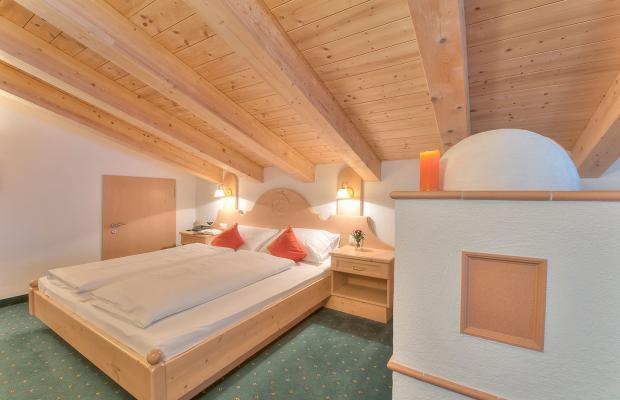 фото отеля Garni Europa изображение №5