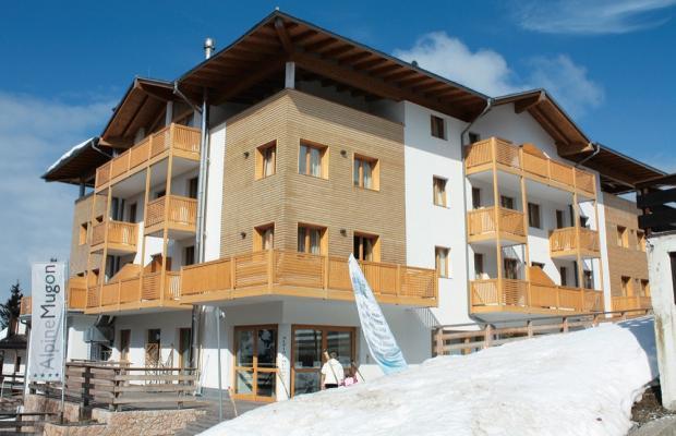 фото Alpine Mugon изображение №26