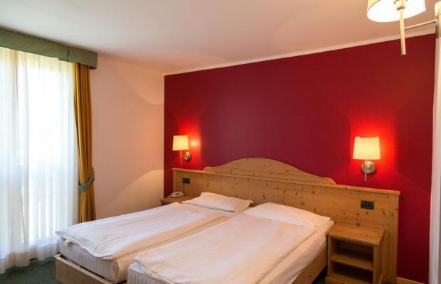 фото отеля Alpine Mugon изображение №13