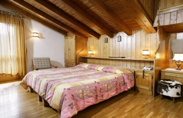 фотографии Hotel Cima Belpra изображение №8