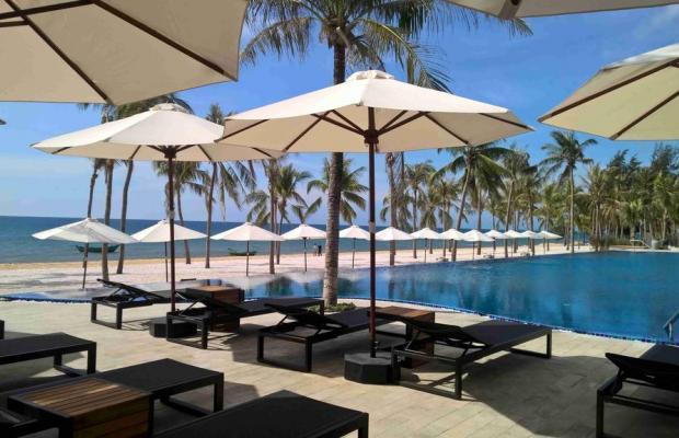 фото Novotel Phu Quoc Resort изображение №34