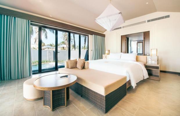 фотографии Novotel Phu Quoc Resort изображение №4