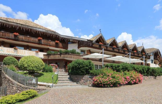 фотографии Park Hotel Bellacosta изображение №56