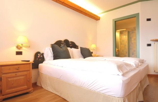 фотографии отеля Park Hotel Bellacosta изображение №23