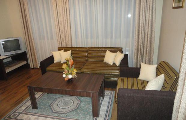 фотографии отеля Dream (Дрим) изображение №23