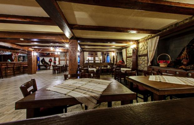 фото отеля Dumanov (Думанов) изображение №21