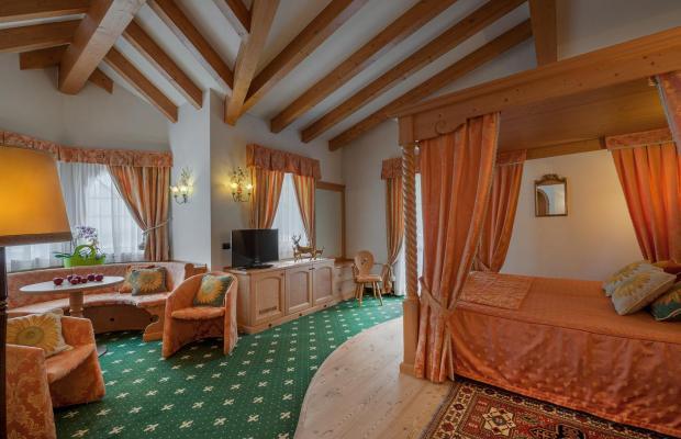 фотографии отеля Tressane изображение №19