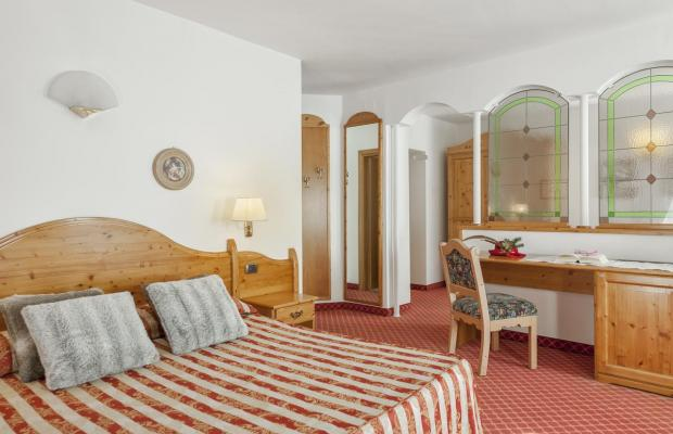 фото отеля Tressane изображение №9