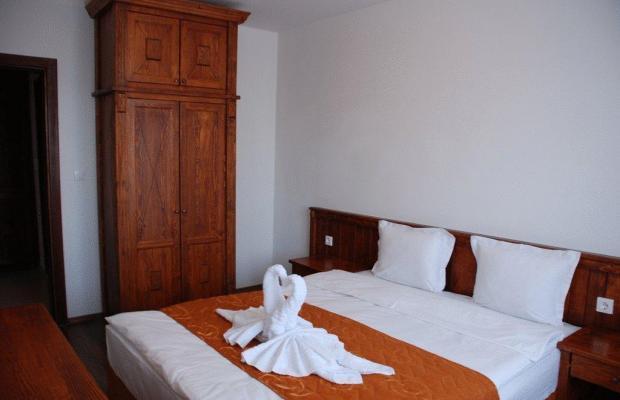 фотографии отеля Elegant SPA (Элегант Spa) изображение №15