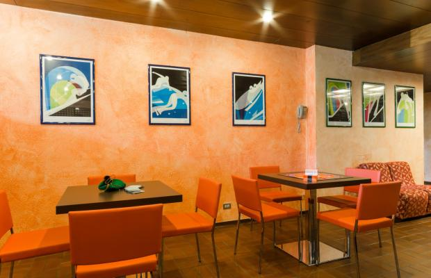 фотографии Palace Sestriere Resort изображение №32