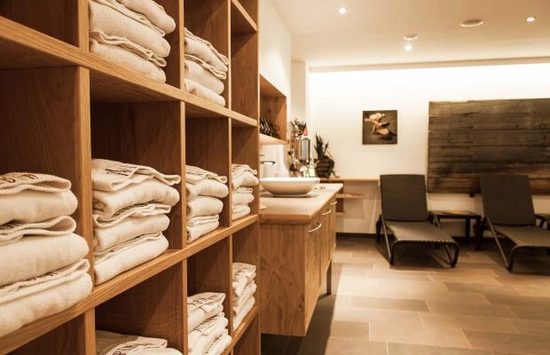 фотографии Alpenleben Hotel Garni Apart изображение №44