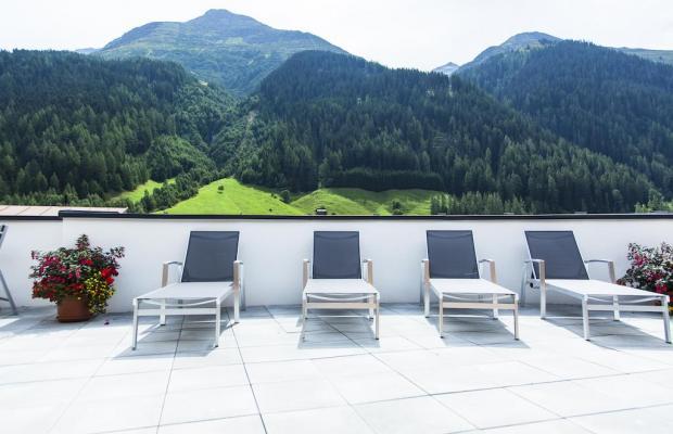 фотографии Alpenleben Hotel Garni Apart изображение №20