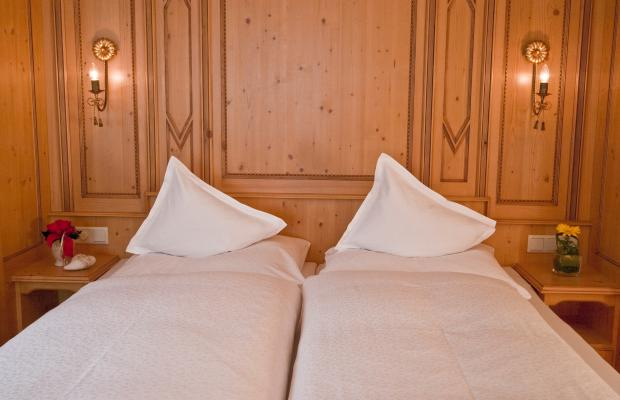 фотографии отеля Hotel Gletscherblick изображение №35