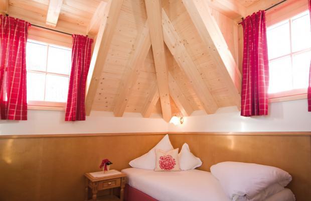 фотографии Hotel Gletscherblick изображение №32