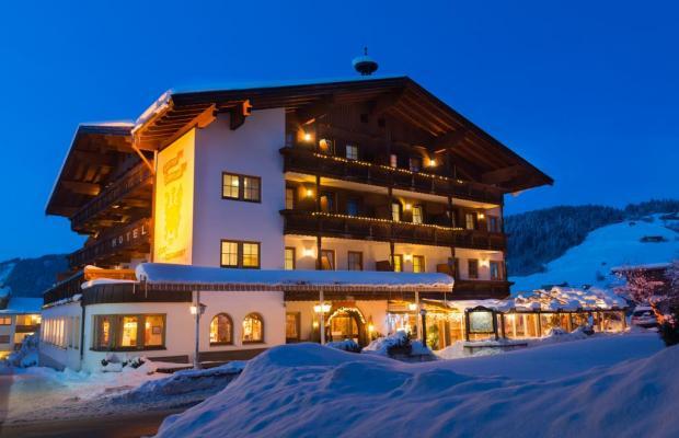 фото Hotel Simmerlwirt изображение №14