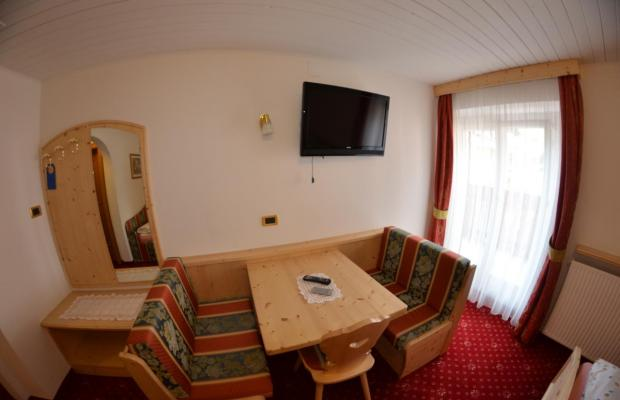 фото отеля Garni Ossi изображение №9