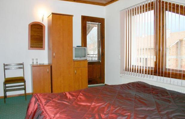 фото отеля Family House Emida (Фемили Наус Эмида) изображение №17