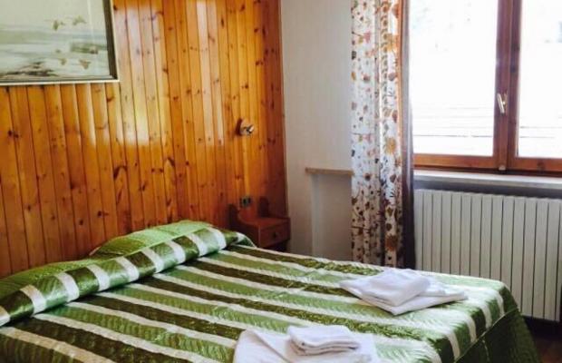 фото отеля Piccolo Chalet изображение №21