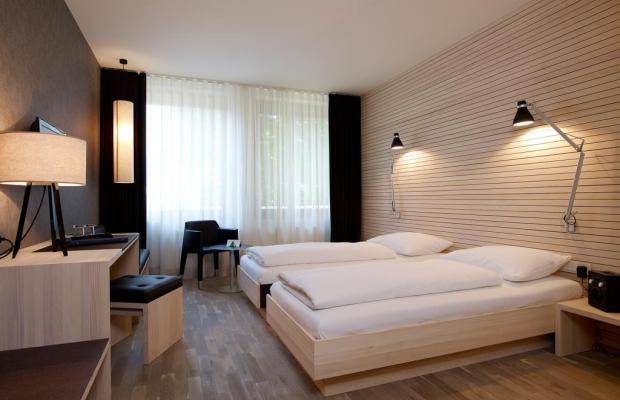 фотографии Hotel Weisses Kreuz изображение №28