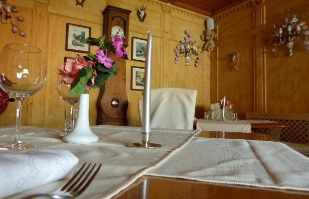 фотографии Hotel Grunwald изображение №28
