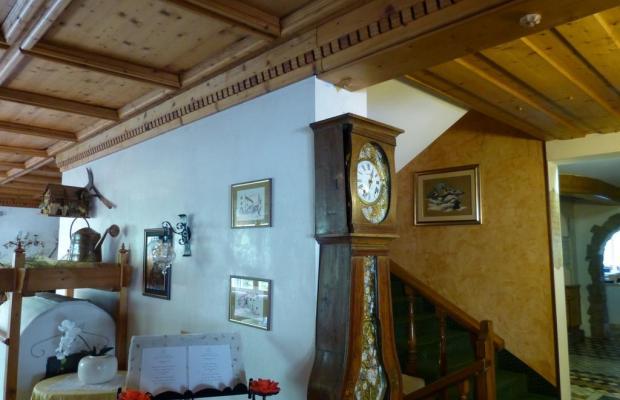 фотографии отеля Hotel Grunwald изображение №27