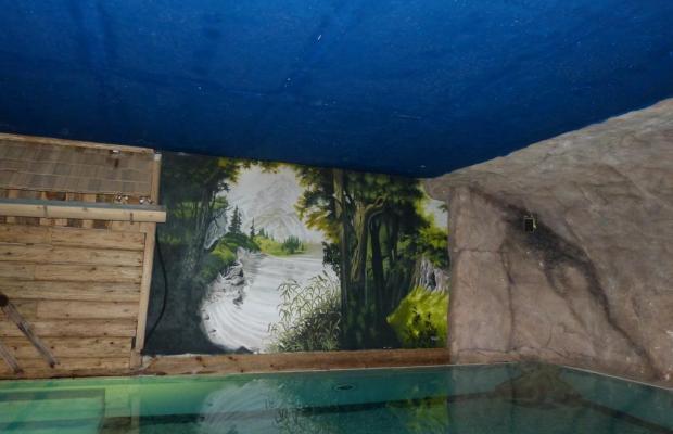 фото Hotel Grunwald изображение №26