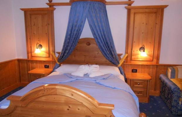 фотографии Hotel Grunwald изображение №12