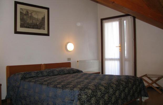 фото Mora Hotel Il Catturanino изображение №14