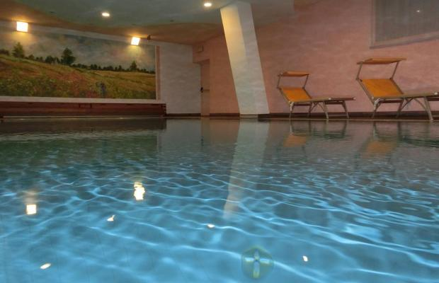 фотографии Beauty & Vital Hotel Maria изображение №4